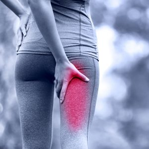 nerve pain melbourne