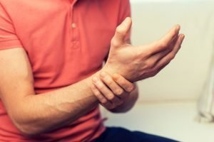 carpal tunnel syndrome melbourne