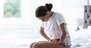 hip pain melbourne
