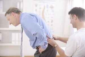 sciatic pain melbourne